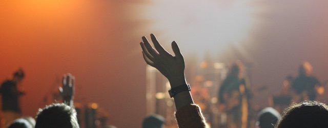 Worship is True 2